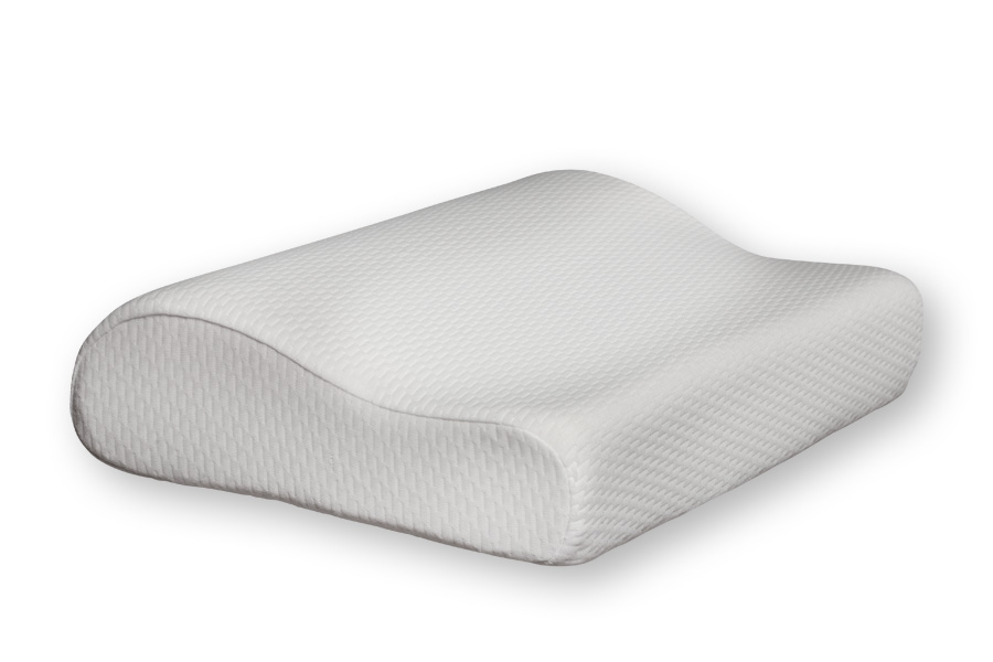 uk snore stop the anti pillow snoring